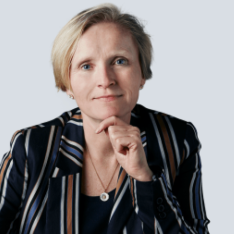 Pernille Julø Risegaard