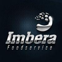 Imbera Foodservice logo