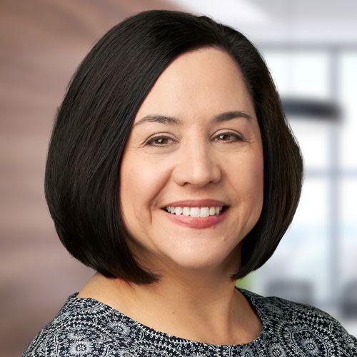 Gina Ehrlich