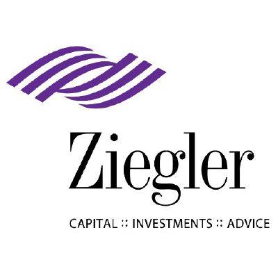 Ziegler Companies Inc logo