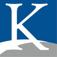 Kochhar & Co. logo