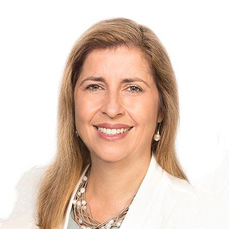 Maria Townsend
