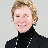 Ann Logan