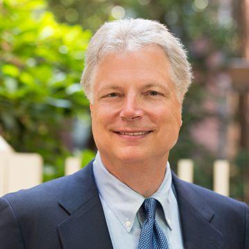 Joseph P. Belanger