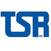 TSR Consulting Services logo