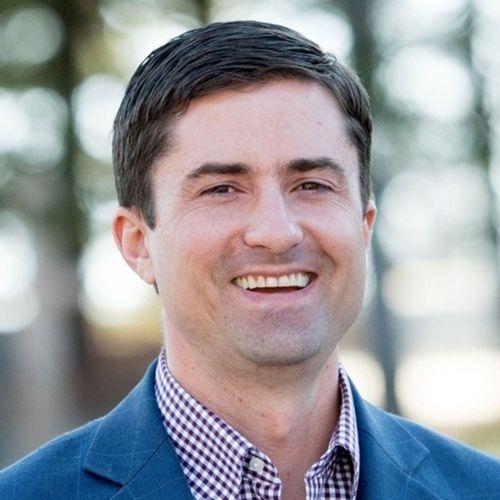 Profile photo of Brian Badgley, Partner at Veritable