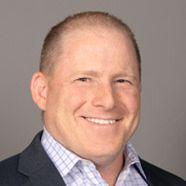 Michael Winterscheidt