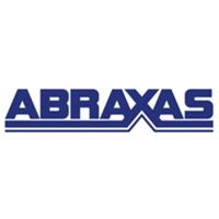 Abraxas Petroleum logo
