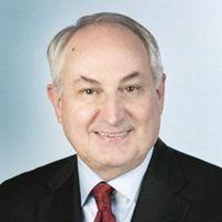Michael S. Hanley