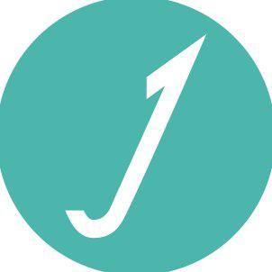 TrialJectory logo