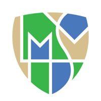 LA MESA-SPRING VALLEY SCHOOL DISTRICT logo