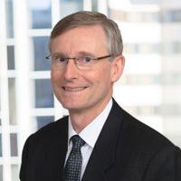 Todd M. Putnam