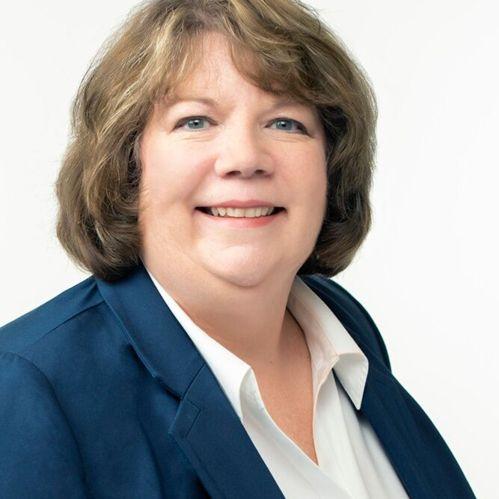 Marsha S. Crowle