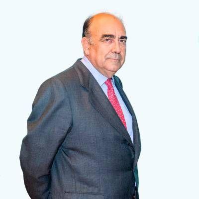 Luis Isasi Fernández De Bobadilla
