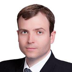Kenneth T. Latz