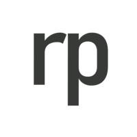 RocketPower logo