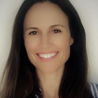 Jennifer Marques