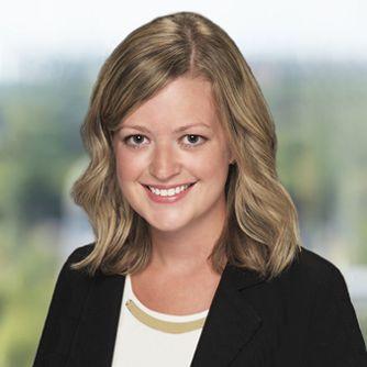 Danielle M. Lalli