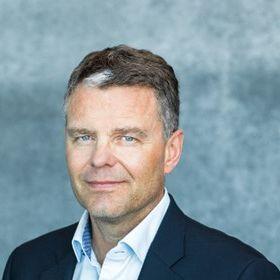 Albert Þór Jónsson