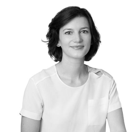 Juliette Mariani