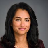 Zainab N. Ahmad