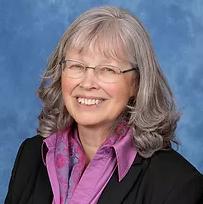 Stephanie O'Sullivan