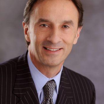 Andrew G. Guziewicz