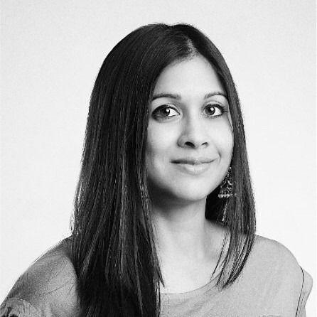 Rasika Krishna-Schmid