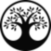 Tresata logo