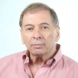 David Zacut