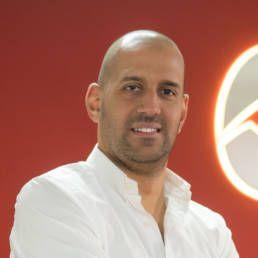 Karim Shahwan