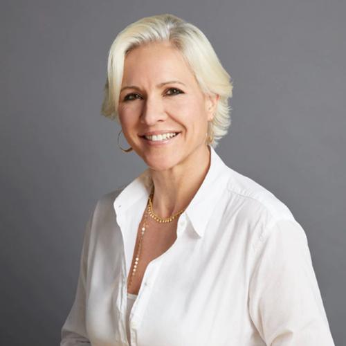 Monika Fahlbusch
