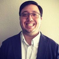 Profile photo of Charlie Ng, Director, Sales Enablement at Rippling