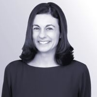 Sandra O'Sullivan