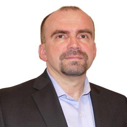 Wiktor Mikos