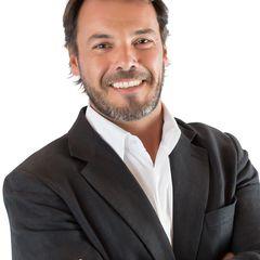 Filipe Oliveira Pias