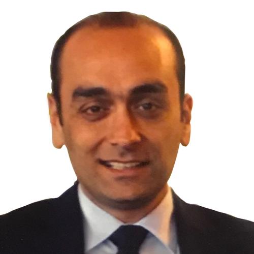 Murat Karagoz