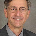 Kenneth Kaushansky