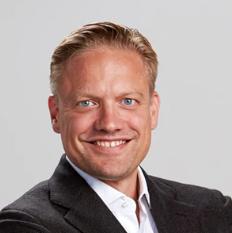 Henrik Green