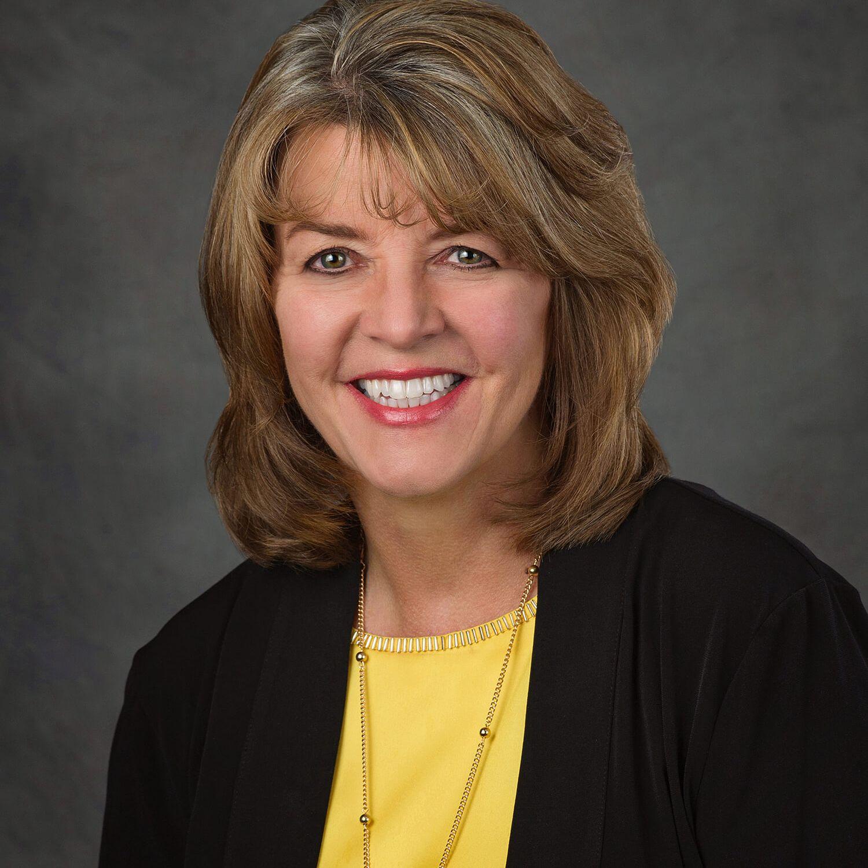 Pam Trampe