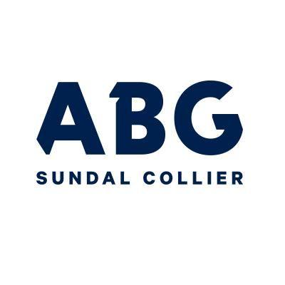 abg-sundal-collier-company-logo