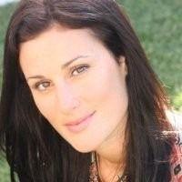 Nicole (Hantas) Emanuel