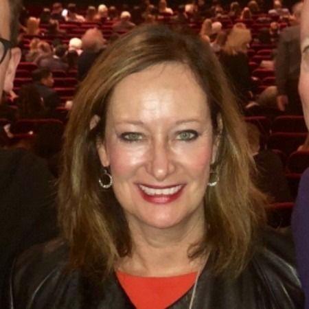 Dana L. Lorenze