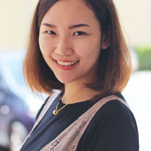 Janice Chao