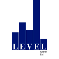 Level Group logo