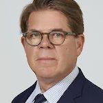 Mikael Schauman