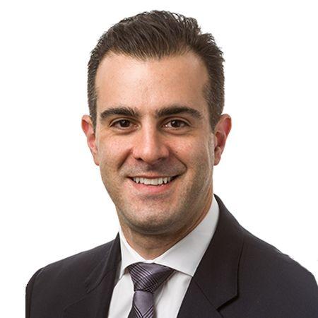 Nick Karagiannis