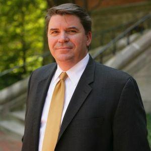 Douglas L. Christiansen