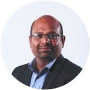 Suresh Somasundaram