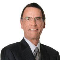 Ray Wirta
